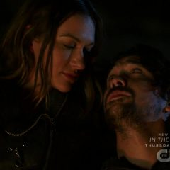The 100 Season 6 screenshot 5