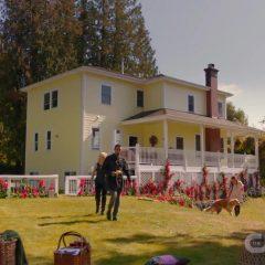 The 100 Season 7 screenshot 9