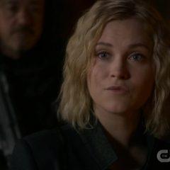 The 100 Season 7 screenshot 4