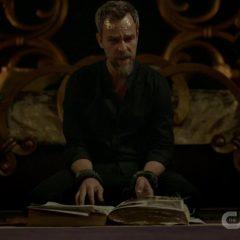 The 100 Season 7 screenshot 5
