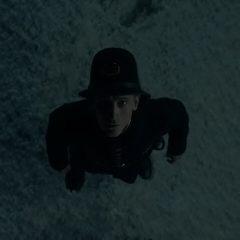The Alienist season 1 screenshot 10