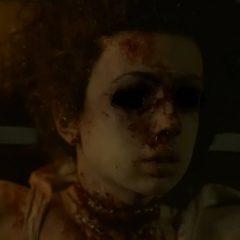 The Alienist Season 2 screenshot 6