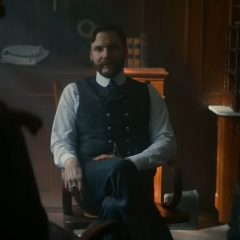 The Alienist Season 2 screenshot 8