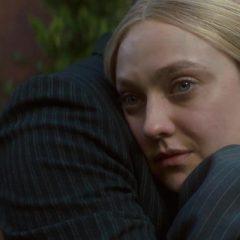 The Alienist Season 2 screenshot 9