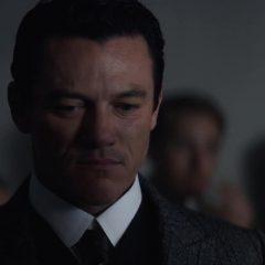 The Alienist Season 2 screenshot 3