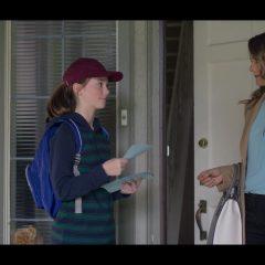 The Baby-Sitters Club Season 1 screenshot 10