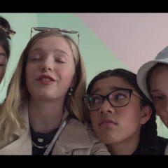 The Baby-Sitters Club Season 1 screenshot 9