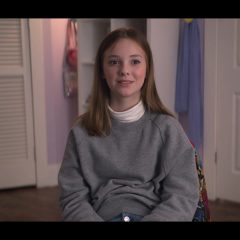 The Baby-Sitters Club Season 1 screenshot 2