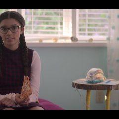 The Baby-Sitters Club Season 1 screenshot 3