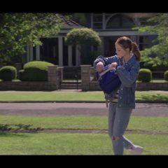 The Baby-Sitters Club Season 1 screenshot 5