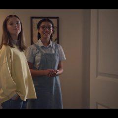The Baby-Sitters Club Season 1 screenshot 7