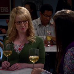 The Big Bang Theory Season 8 screenshot 10