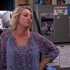 The Big Bang Theory Season 9 screenshot 2