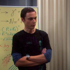 The Big Bang Theory Season 4 screenshot 5