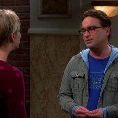 The Big Bang Theory Season 8 screenshot 3