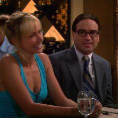 The Big Bang Theory Season 5 screenshot 8
