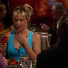 The Big Bang Theory Season 5 screenshot 9