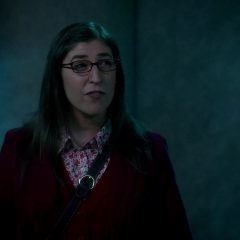 The Big Bang Theory Season 9 screenshot 4