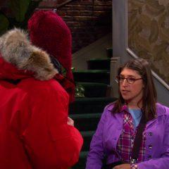 The Big Bang Theory Season 5 screenshot 10