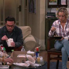 The Big Bang Theory Season 9 screenshot 7