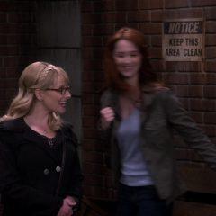 The Big Bang Theory Season 9 screenshot 9