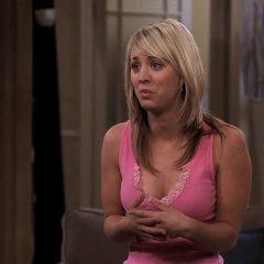 The Big Bang Theory Season 1 screenshot 1