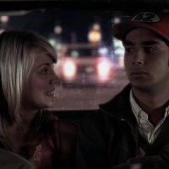 The Big Bang Theory Season 1 screenshot 2