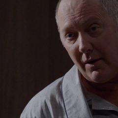The Blacklist Season 7 screenshot 4