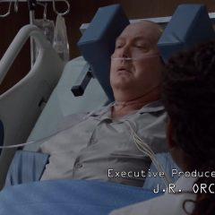 The Blacklist Season 7 screenshot 3