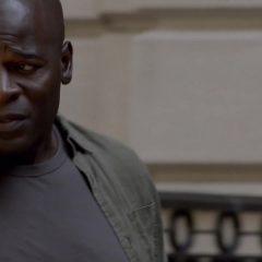 The Blacklist Season 7 screenshot 1