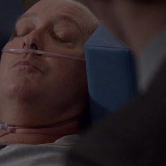 The Blacklist Season 7 screenshot 7