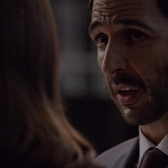 The Blacklist Season 7 screenshot 6