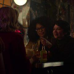 Chilling Adventures of Sabrina Season 3 screenshot 7