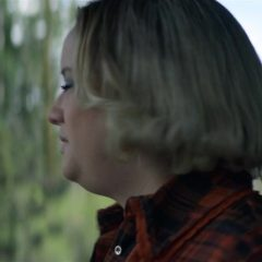 Chilling Adventures of Sabrina Season 3 screenshot 8