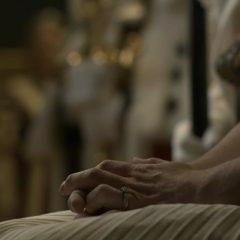 The Crown Season 3 screenshot 10