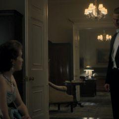 The Crown Season 3 screenshot 6