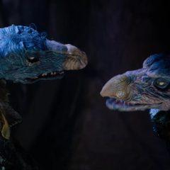 The Dark Crystal: Age of Resistance Season 1 screenshot 9