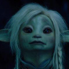 The Dark Crystal: Age of Resistance Season 1 screenshot 10
