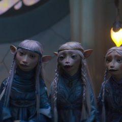 The Dark Crystal: Age of Resistance Season 1 screenshot 1