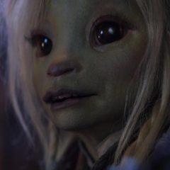 The Dark Crystal: Age of Resistance Season 1 screenshot 3