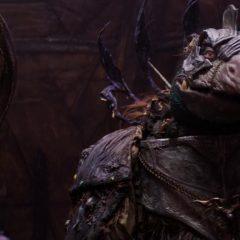 The Dark Crystal: Age of Resistance Season 1 screenshot 4