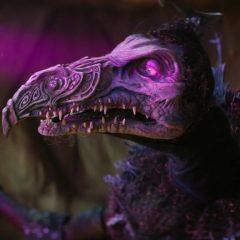 The Dark Crystal: Age of Resistance Season 1 screenshot 5