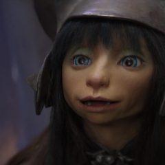 The Dark Crystal: Age of Resistance Season 1 screenshot 7