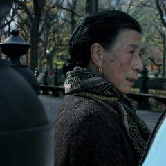 The Defenders Season 1 screenshot 2