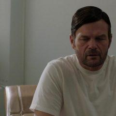 The Deuce Season 3 screenshot 10