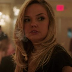 The Deuce Season 3 screenshot 1