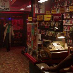 The Deuce Season 3 screenshot 4