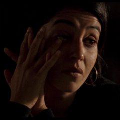 The Eddy Season 1 screenshot 9
