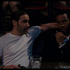 The Eddy Season 1 screenshot 1