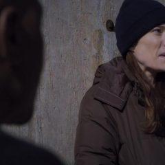 The Enemy Within Season 1 screenshot 3